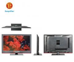 LED 电视