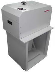 Crimp presses