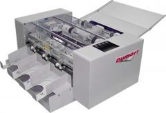 Bussiness Card cutter,dumor,320CC