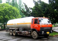 Amoniak płynny techniczny