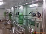 供应SEMYA食品加工设备食品机械