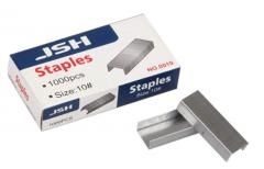 For staplers