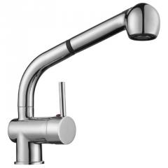 Mixers for shower