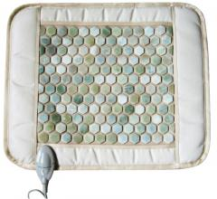 Massage pad