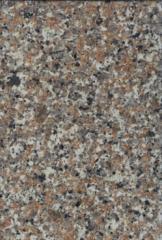 Cheap Red Granite: Xili Red Granite(more Red At