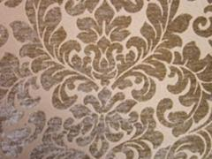 Furniture Fabrics