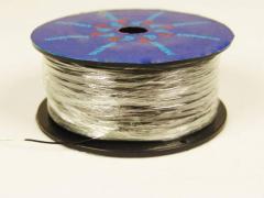 特氟纶电缆