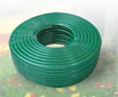 Watering hoses