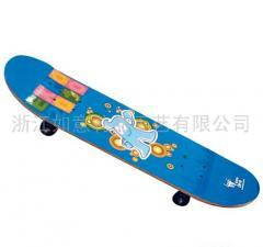 Hulajnogi (board, skateboard)