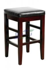 Stools for bars