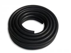 Fuel oil hose