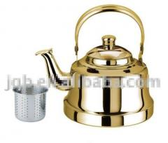 2012Stainless Steel Cooking Pot Set/Stock Pot Set