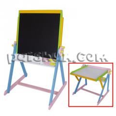 Boards for classrooms