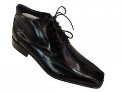 Summer walking shoes for men