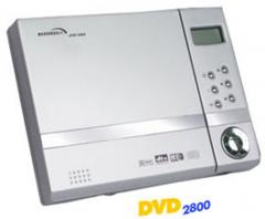 DVD - players