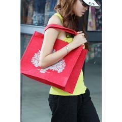 Bag paper