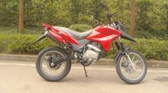Moto goods