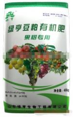 果树专用有机肥