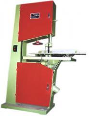 Машини за надлъжно рязане на хъртия