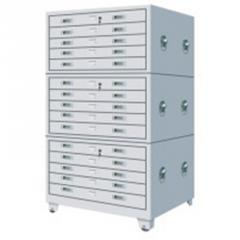 File cases