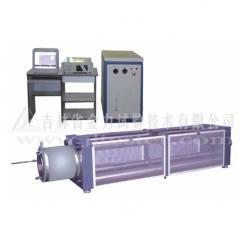 MJAW 系列微机控制电液伺服锚固试验机