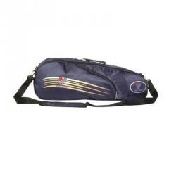 Bags for sport tools