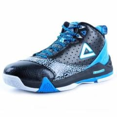 Trainers (for basketball)