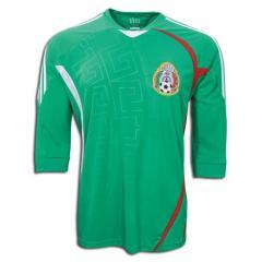 Soccer shirts, short sleeve