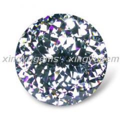Drága kövek, ékszerek azokból