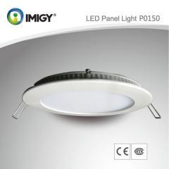 LED Panel Light 150mm