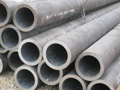 Devices for the cleaning of boiler tubes
