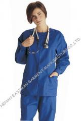 Medical suits