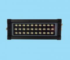 LED高效节能防爆灯 30W