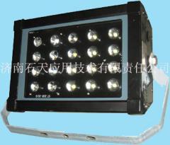 新型LED防爆灯I型