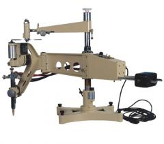 TG2-150 Profiling gas cutter