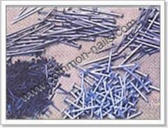 Furniture nails