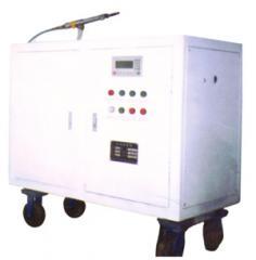 液压胀管机系列