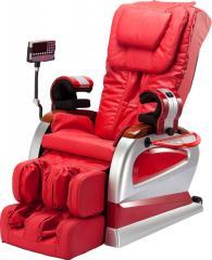 多迪斯泰808AE按摩椅
