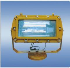 WY3200防爆外场强光泛光灯