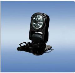 WY7160 车载遥控探照灯