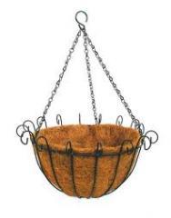 椰棕花园产品