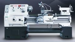 Spare parts for machine-tools