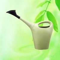 Garden Watering Cans HT3001