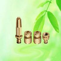 Spare parts for spraying machines
