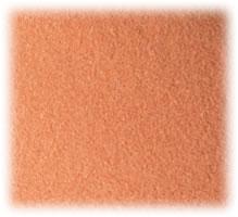 彩色石英粉系列