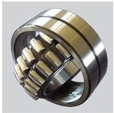 Spherical roller bearings 23224CC/W33 23224MB/W33