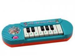 Toys musical