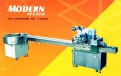 XDB-320A型绝缘胶带、轴承、自动包装机