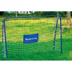 Football portable gates