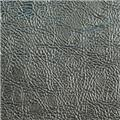Sofa Leather 007